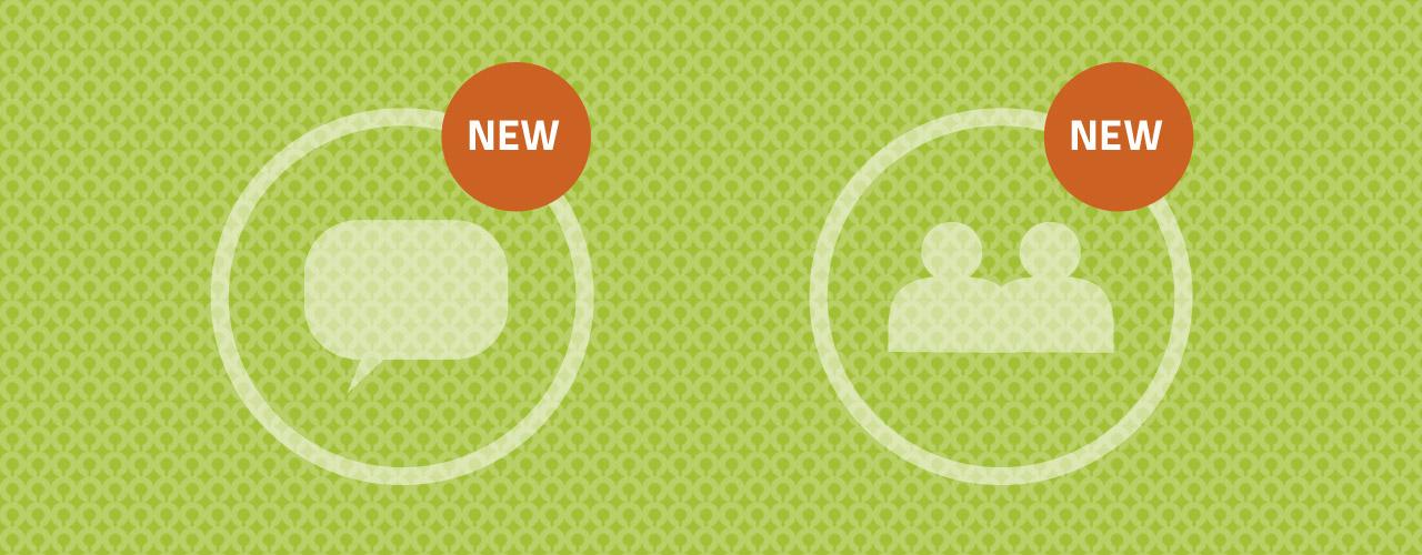 IQS Consultoria, Marketing y RRHH: nuevas áreas de servicio