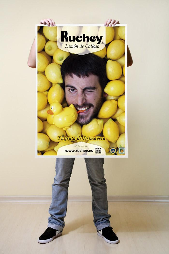 portfolio_mkt_cartel_ruchey_limon
