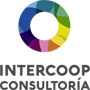 Intercoop Consultoría Logo
