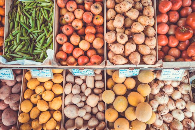 seguridad-y-calidad-alimentaria