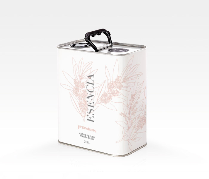 portfolio_mkt_pack_maitino_esencia-premium-lata